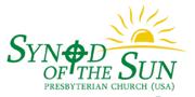 SynodOfSun