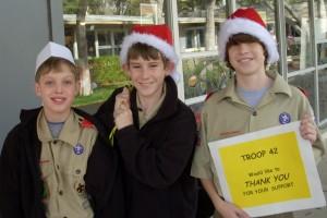 BoyScout_Pancake2008