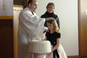 BaptismElizabethAnne