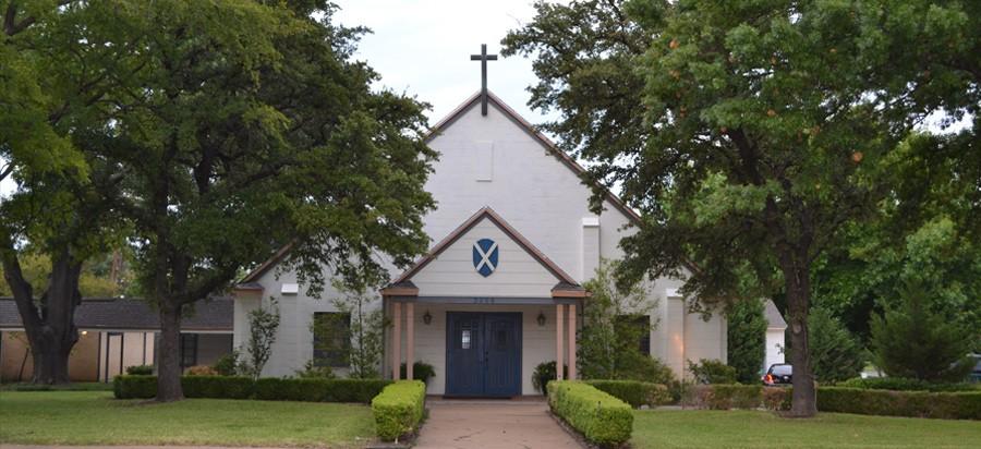 Church_900
